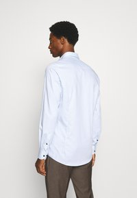 OLYMP No. Six - No. 6 - Formal shirt - light blue - 2
