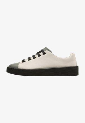 TWINS - Sneakers laag - grau
