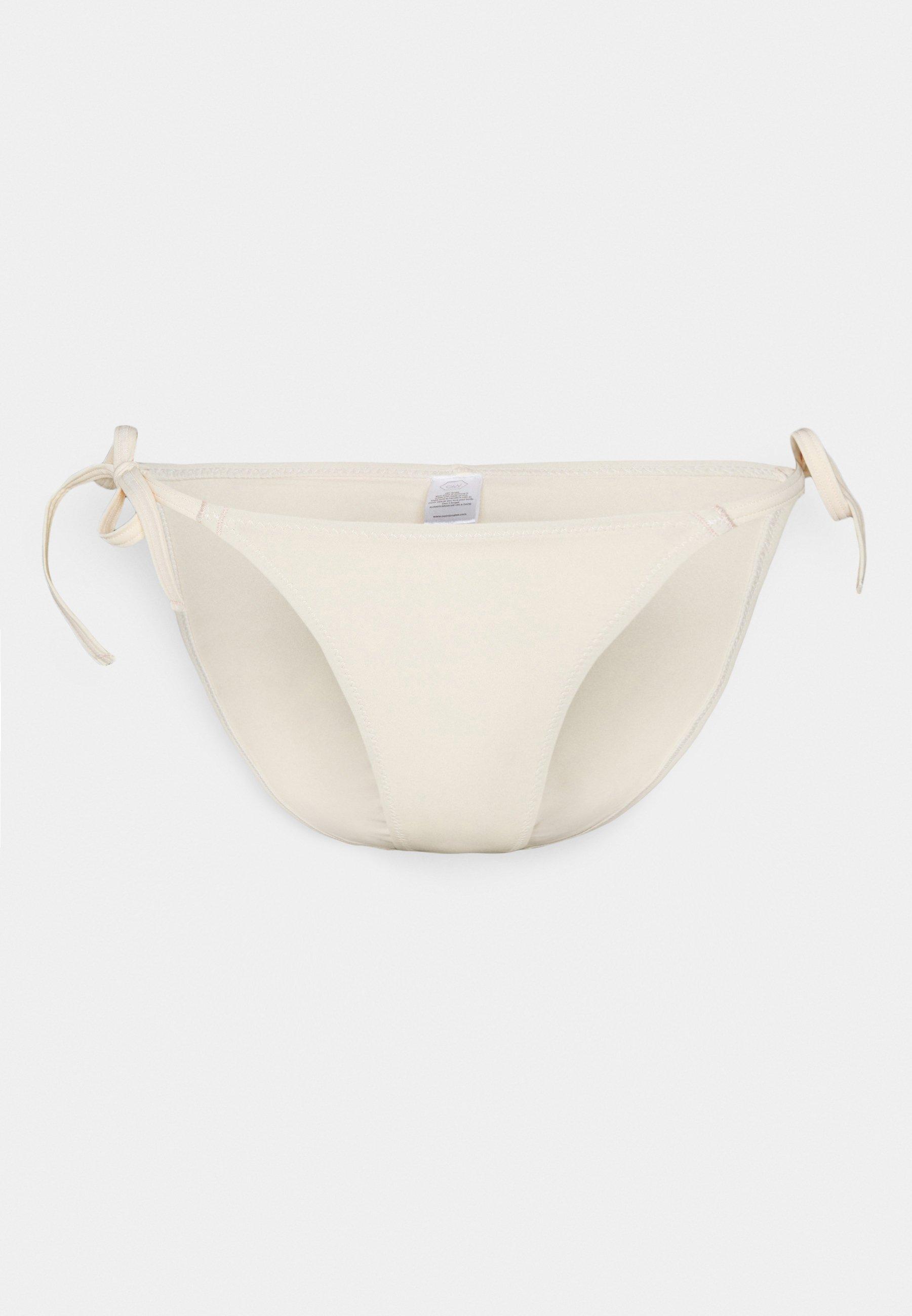 Women CLEO BOTTOM - Bikini bottoms