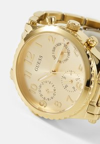 Guess - Orologio - gold-coloured - 3