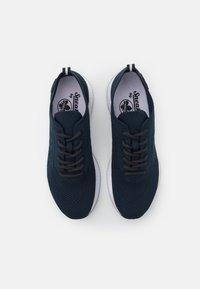 Rieker - Trainers - blau - 5