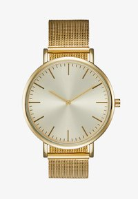 KIOMI - Orologio - gold-coloured