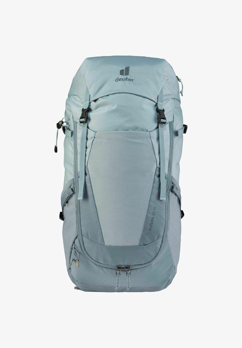 "Deuter - ""FUTURA 24 SL"" - Hiking rucksack - hellgrau"