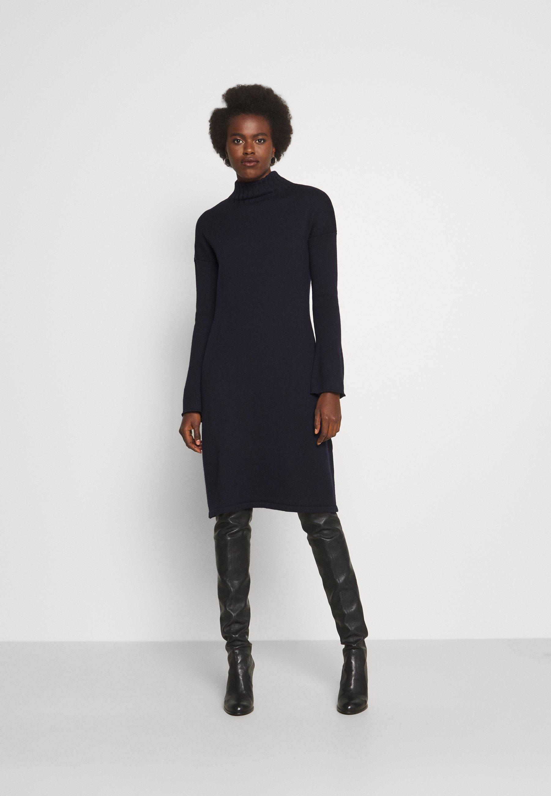 Femme NAVILE - Robe pull