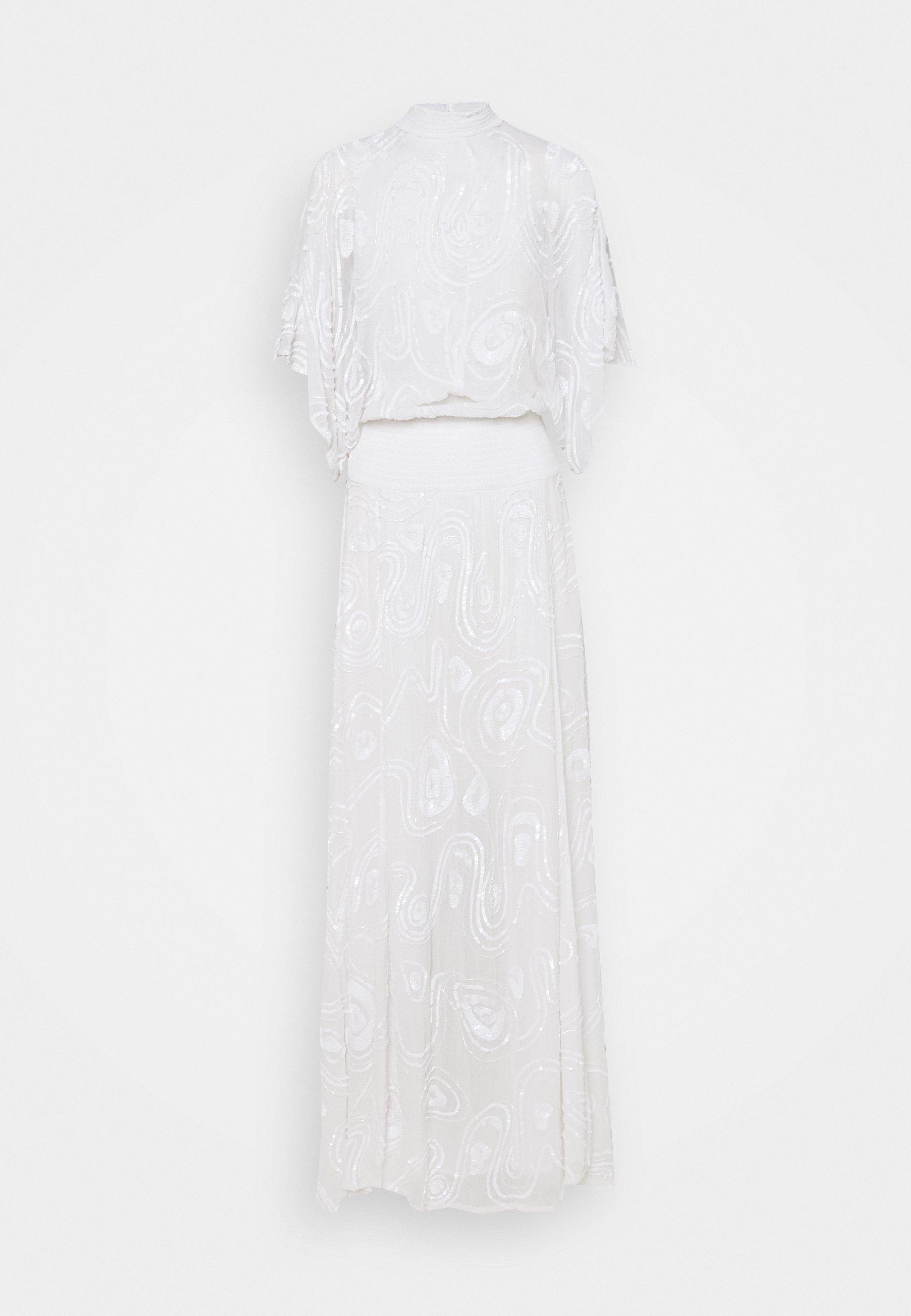 Femme AUBREE DRESS - Robe de cocktail