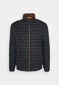 Bugatti - Light jacket - black - 0