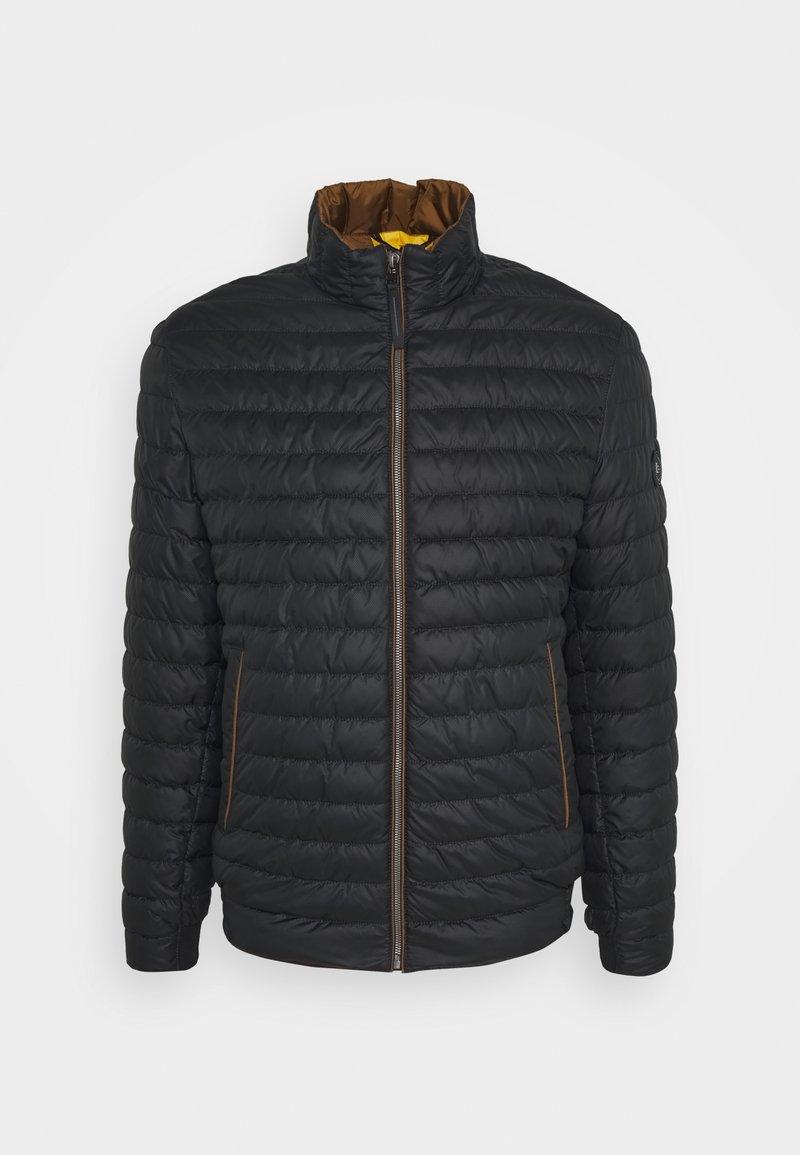 Bugatti - Light jacket - black