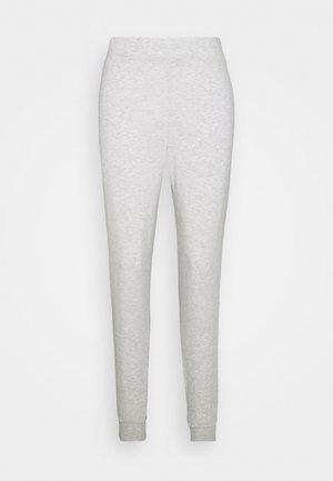 MISTY - Pyjama bottoms - grey