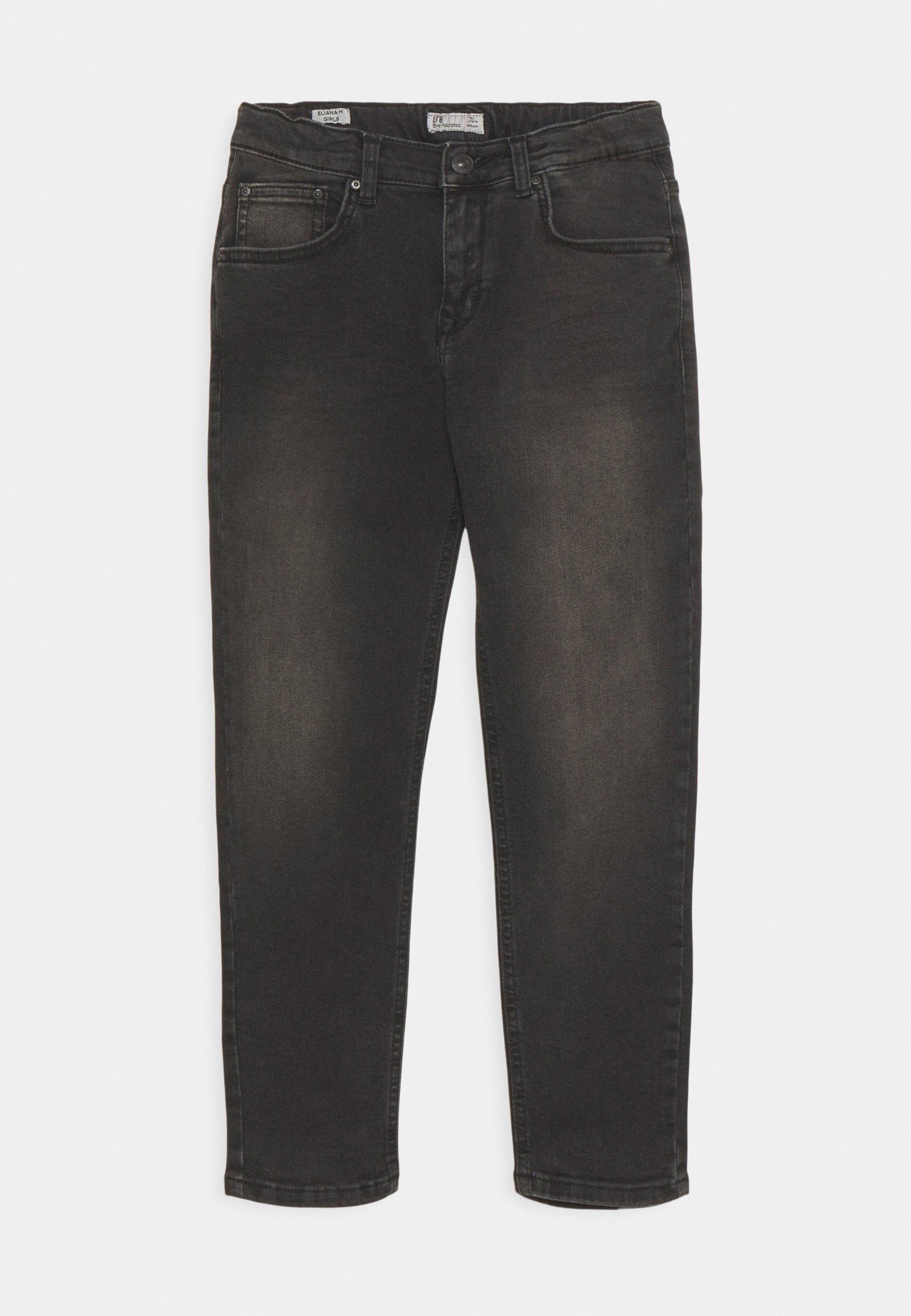 Kids ELIANA - Jeans Skinny Fit