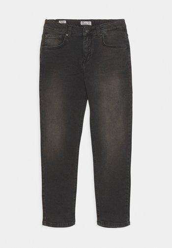ELIANA - Jeans Skinny Fit - maegan wash