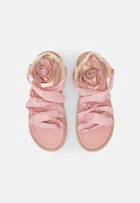 Copenhagen Shoes - POWER - Sandals - rose - 4