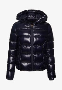 Superdry - Down jacket - super dark navy - 3