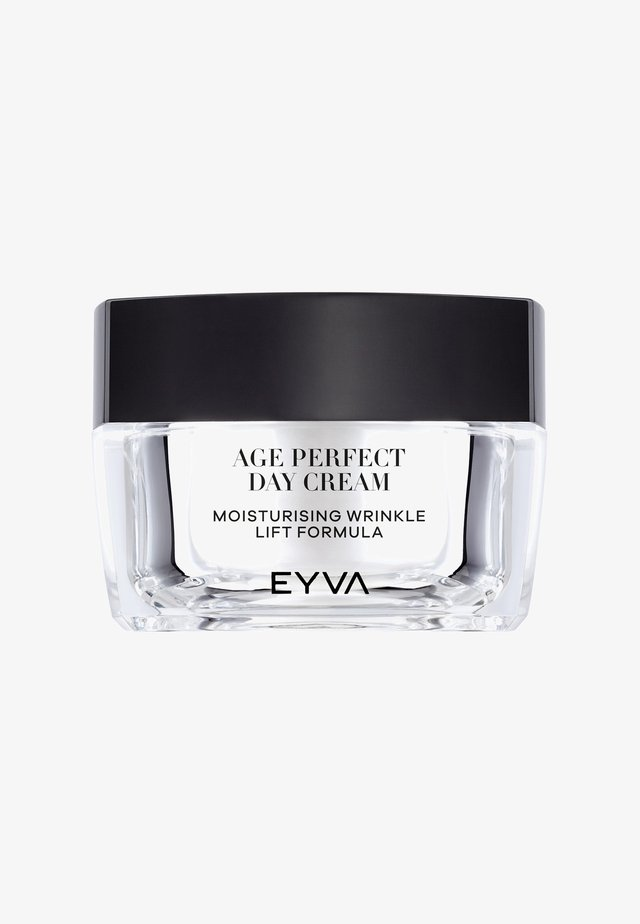AGE PERFECT DAY CREAM - Anti-Aging - eyva
