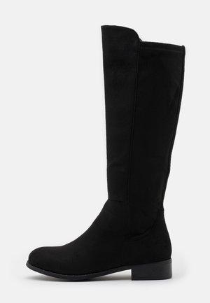 MAY - Boots - black