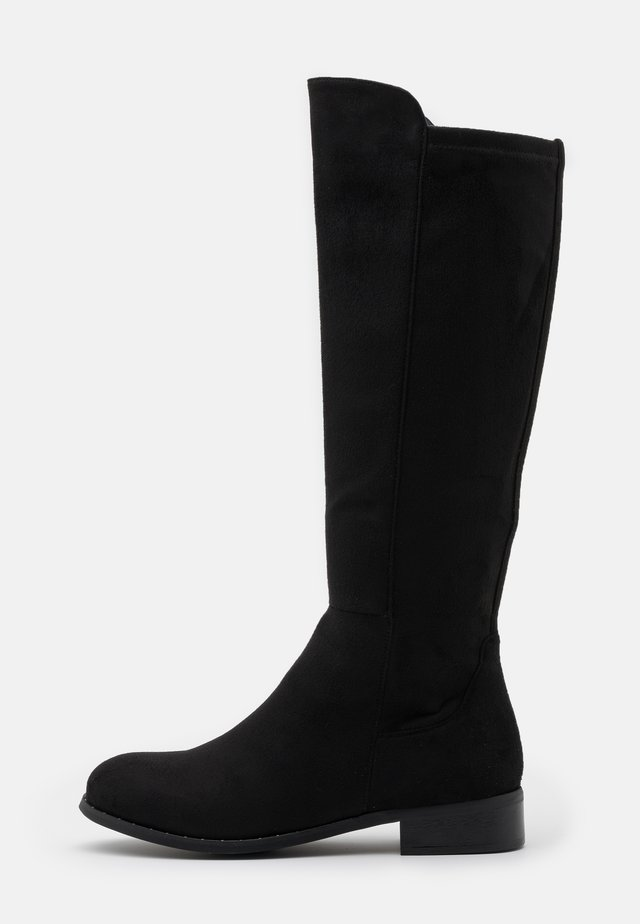 MAY - Boots - black
