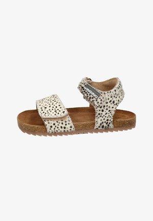 TAVI - Walking sandals - multi