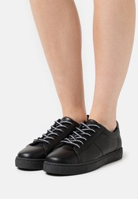 Anna Field - Trainers - black - 0