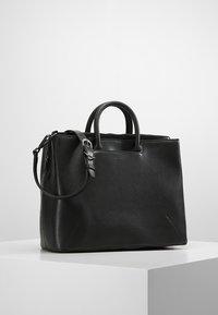 Matt & Nat - KINTLA - Handbag - black - 0