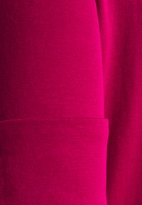 Lauren Ralph Lauren Woman - JUDY-ELBOW SLEEVE-KNIT - Long sleeved top - bright fuchsia - 2