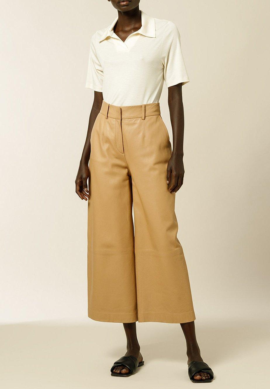 Women KAMÉE - Polo shirt