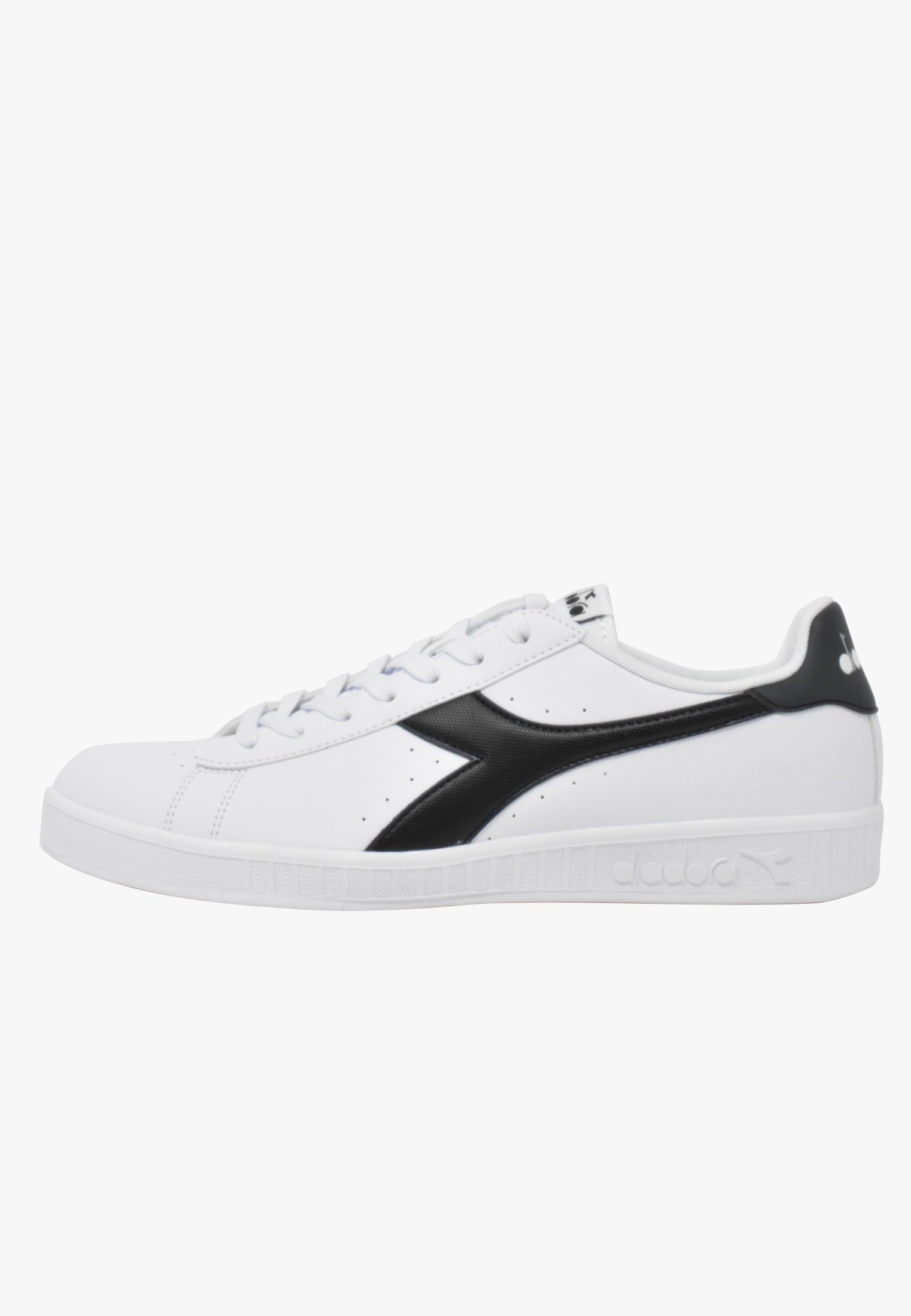 Herren GAME UNISEX - Sneaker low