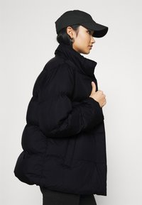 Tommy Jeans - Down jacket - black - 3
