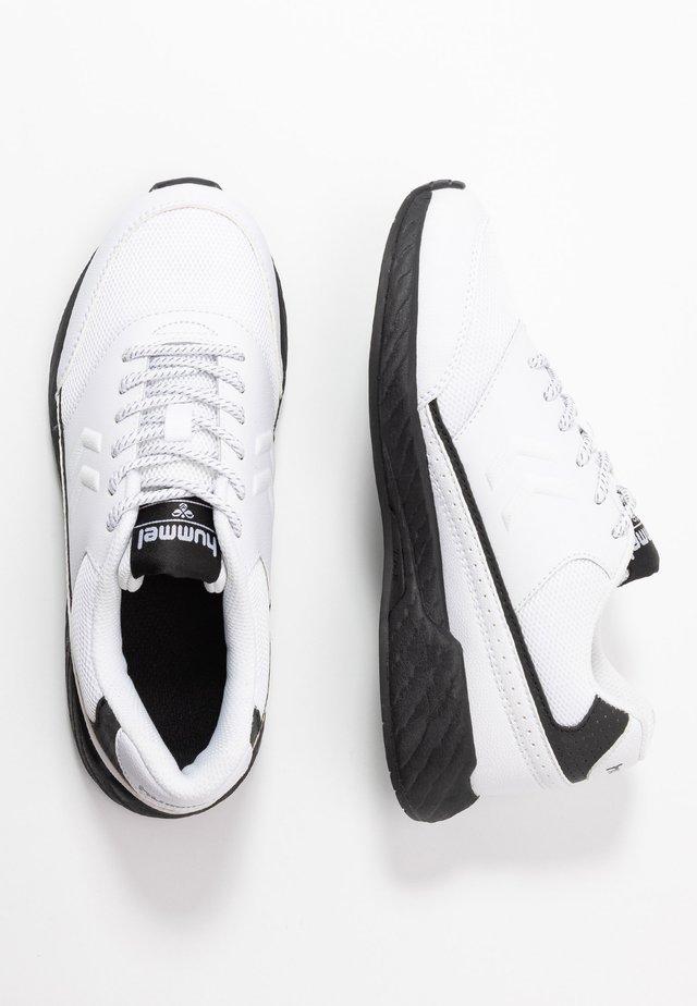 LEGEND MARATHONA DECONSTRUCTED TN - Sneakers basse - white