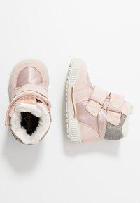 Primigi - Winter boots - rosa - 1