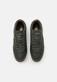 Blend - Sneakersy niskie - rosin - 3
