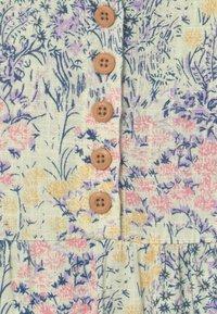 Cotton On - KIP & CO BELLA - Jumpsuit - purple - 2