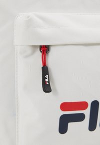 Fila - NEW BACKPACK SCOOL TWO - Sac à dos - bright white - 2