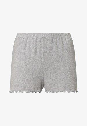 Pyjamabroek - light grey