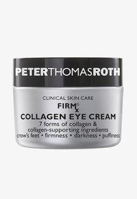 Peter Thomas Roth - FIRMX® COLLAGEN EYE CREAM - Cura degli occhi - - - 0