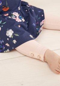 Next - BAKER BY TED BAKER - Leggings - Trousers - dark blue - 4