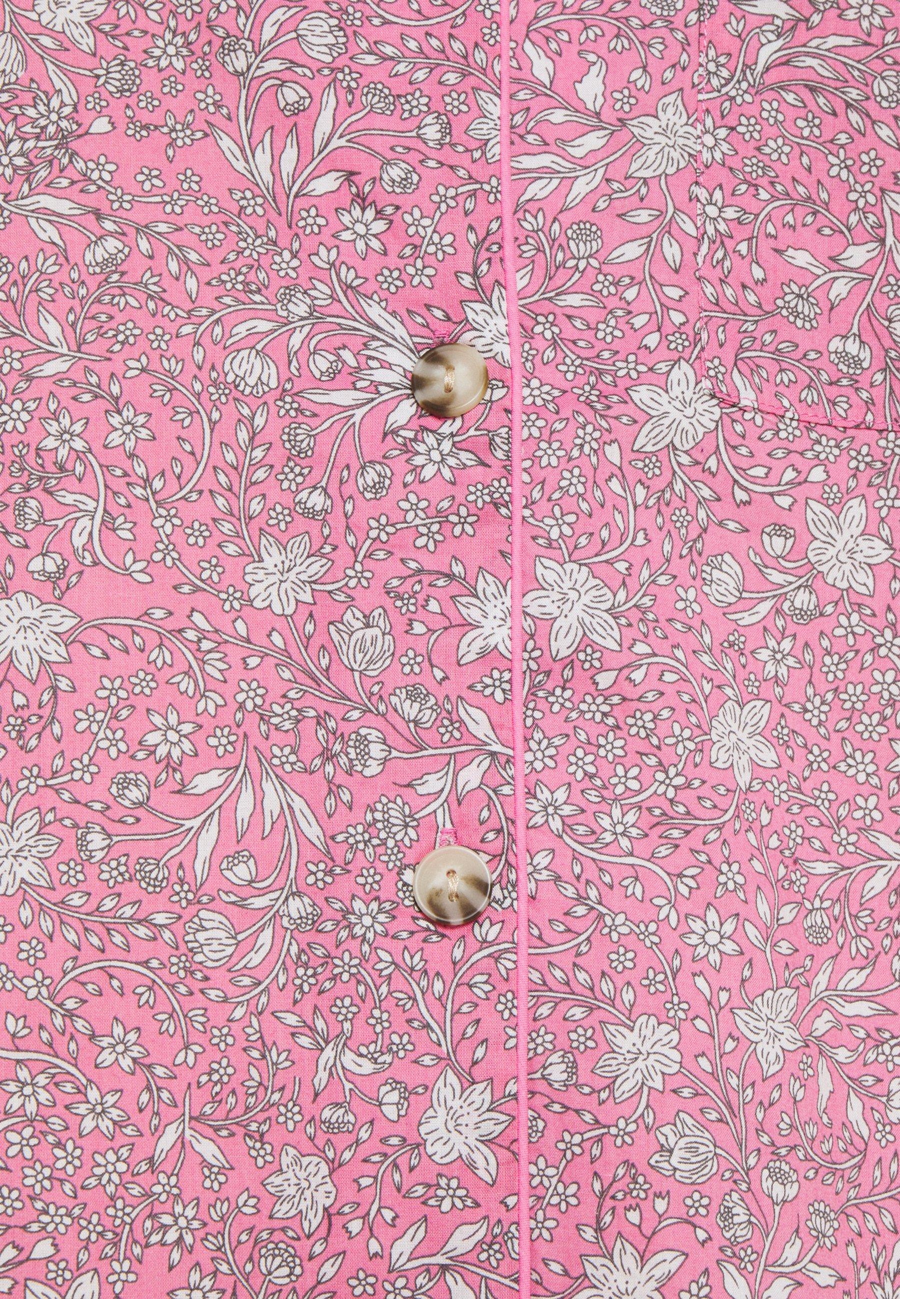 Women LILIE CHEMISE - Pyjama top