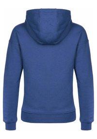 Urban Classics - Huppari - sporty blue - 1