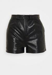 Molly Bracken - Shorts - black - 4