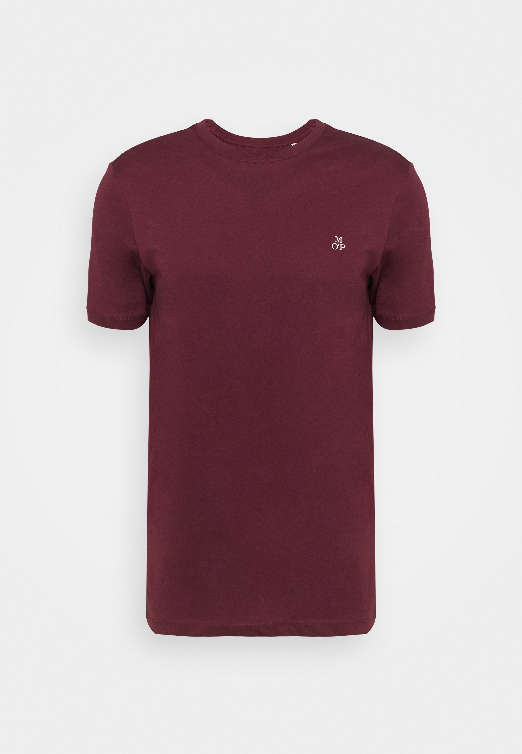 Homme BASIC CNECK - T-shirt basique