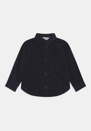 BLAKE UNISEX - Shirt - navy blue