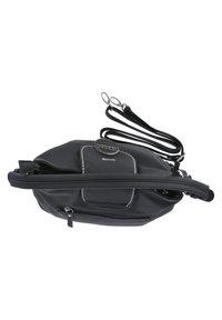 Rieker - Handbag - schwarz - 4
