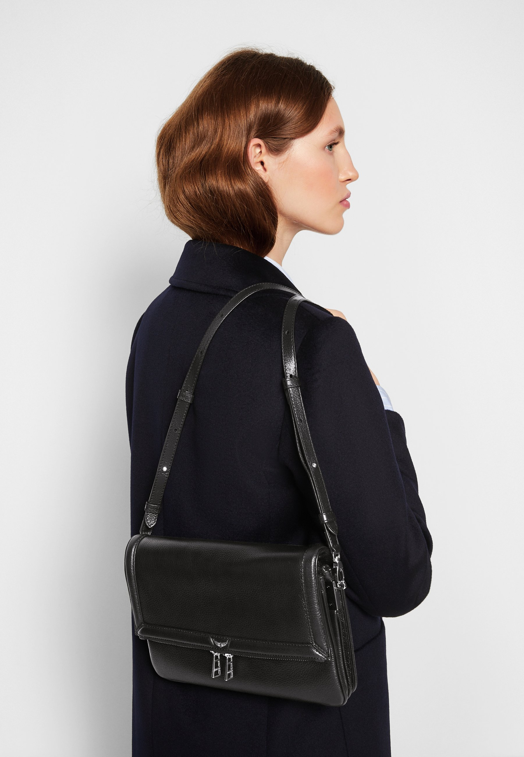Women ROCK NOVEL - Across body bag