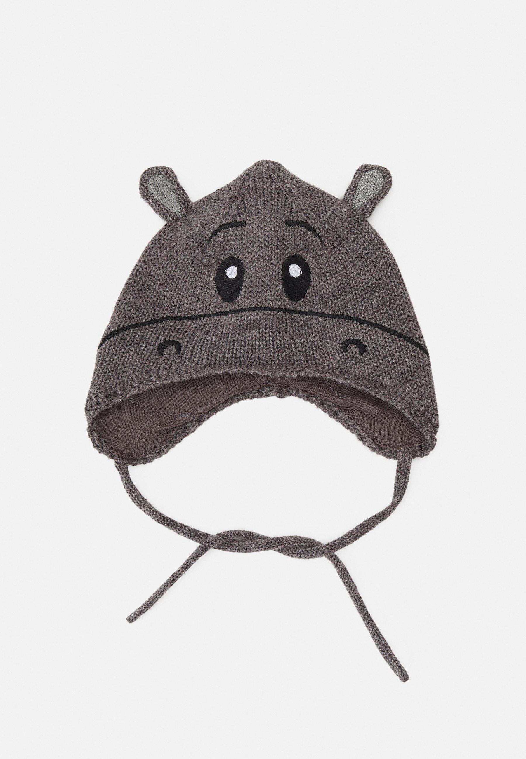 Kids NBNWRUNI HAT UNISEX - Hat