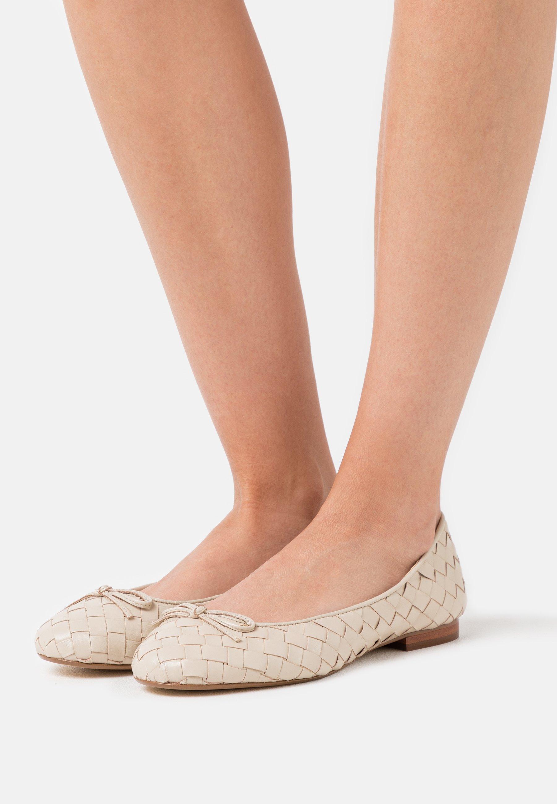Women HEYDAY - Ballet pumps