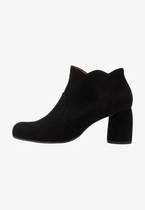 MORINA - Ankle boots - black