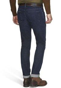 Meyer - Slim fit jeans - 20 - 1