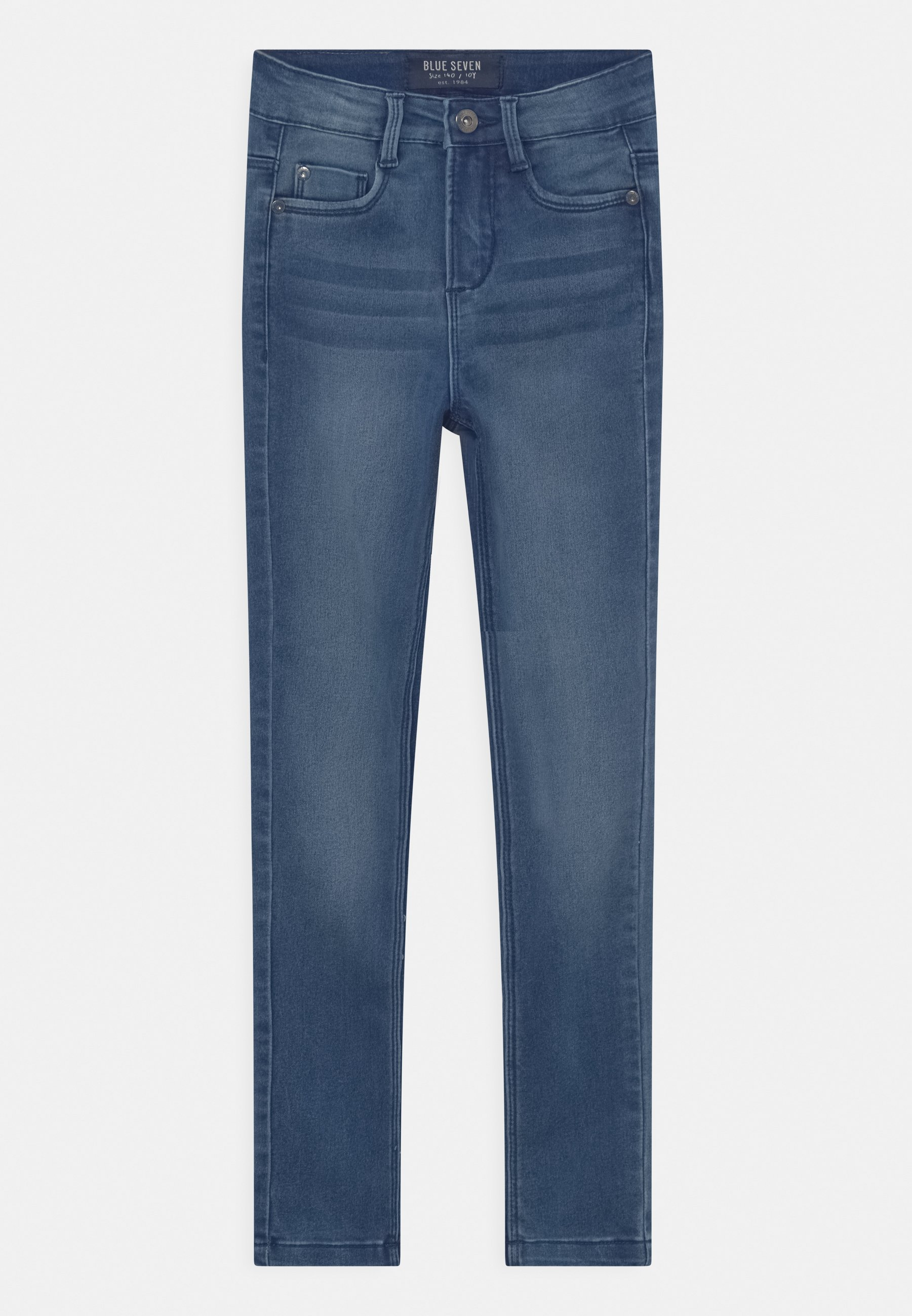 Bambini GIRLS - Jeans Skinny Fit
