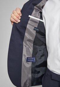 JOOP! - DAMON - Blazer jacket - dark blue - 6