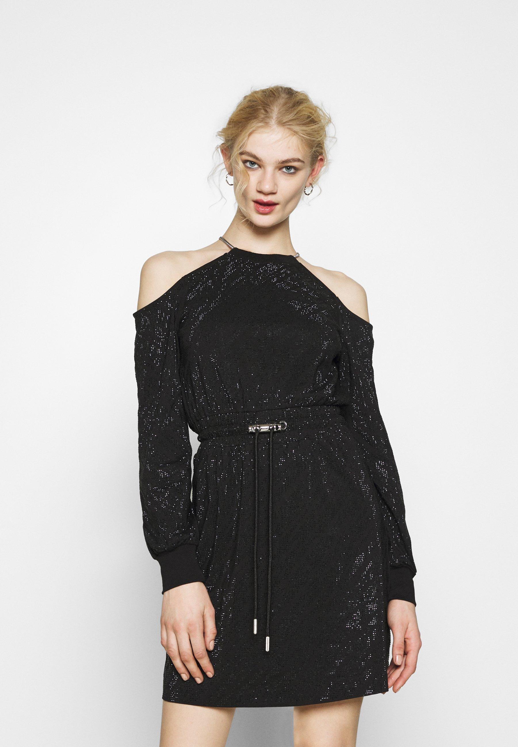 Femme ATENS - Robe de soirée
