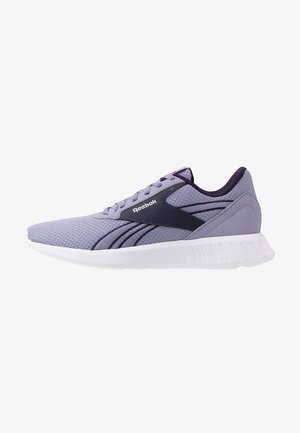 LITE 2.0 - Závodní běžecké boty - violett haze/purple
