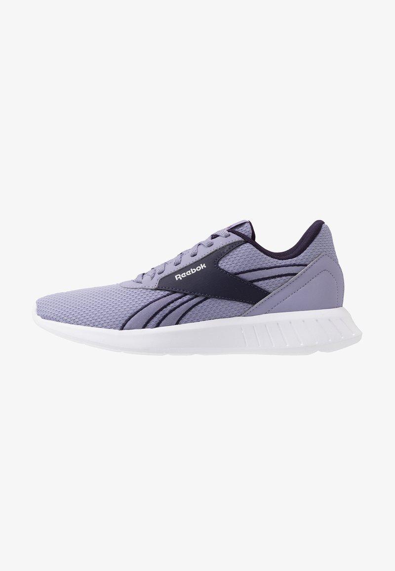 Reebok - LITE 2.0 - Zapatillas de competición - violett haze/purple